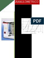 laboratorio N°7 analisis granulometrico