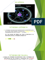 Estrutura atômica.pptx