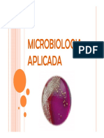 9. MICROBIOLOGIA APLICADA