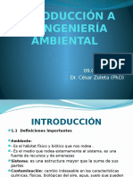 Introducción IngAmbiental_1 (2)