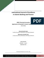 smesfinancinginnovation.pdf