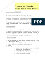 Ceremonia de Promesa de Lobatos.pdf