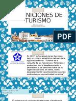 definicionesdeturismo1ercuatri-140116093610-phpapp02.pptx