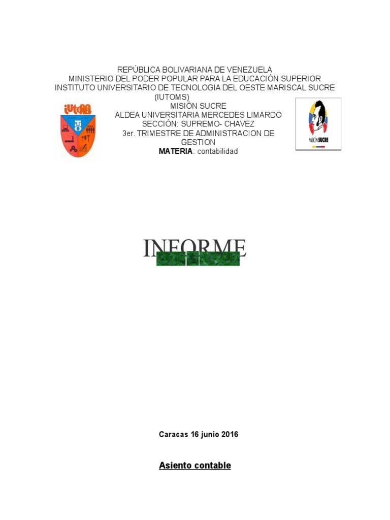 Dorable Gerente De Contabilidad Reanudar Pdf Composición - Ejemplo ...