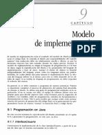 9.1. Programaci n en Java