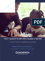 nonprofit case study.pdf
