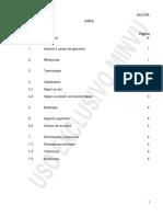 NCh0399-1994.pdf