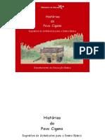 ciganos.pdf