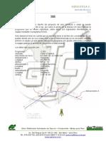 7.- Manejo de  Estacion Total Topcon Vias.pdf