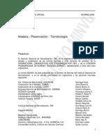 NCh0630-1998.pdf
