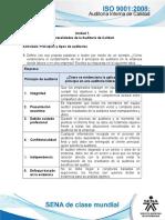 unidad 1- Principios y tipos de auditorias.pdf