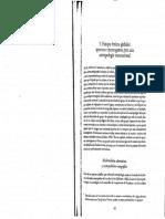 Appadurai-1996-Paisajes-Etnicos-Globales-Apuntes-e-Interrogantes-Para-Una-Antropologia-Transnacional.pdf