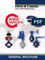 General Brochure ABZ.pdf