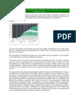 Maximice+la+eficiencia+de+su+fertilizante+mediante+curvas+de+absorci%C3%B3n+de+N,+P+Y+K+en+ma%C3%ADz+de+grano.pdf