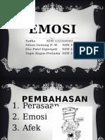 PPT EMOSI.pptx