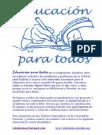 Michael_Spivak _Soluciones_Calculo_Infinitesimal.pdf