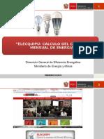 ELECQUIPU- CÁLCULO DEL CONSUMO DE ENERGÍA-WEB.pptx
