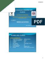01.01 Introduccion.pdf