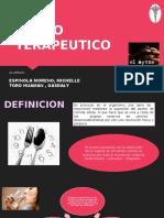 AYUNO-TERAPEUTICO (1)