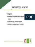 4. Radiación.pdf