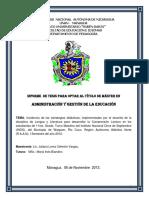 ejemplo de tesis dela UNAN.pdf