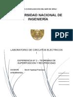 labo-2-circuitos-I (1)