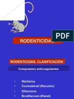 10-Rodenticidas