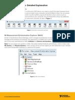 hardware_explanation.pdf
