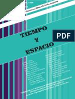 Escuadra Venezolana en Tiempos de Castro (1902-1903)