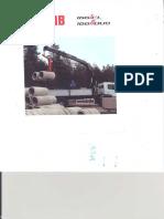 grúa Hiab parte 2.pdf