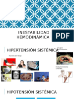 Inestabilidad hemodinámica en URPA.pptx