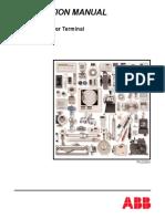 STT04 ABB MANUAL.pdf