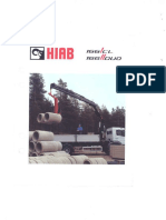 grúa HIAB parte 3.pdf