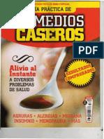 REMEDIOS CASEROS.pdf