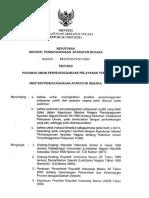 KEPMENPAN2003_063.pdf