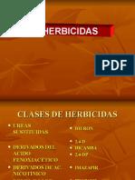 12-Herbicidas