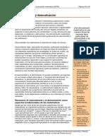 2_razonamiento_y_demostracion.pdf