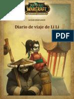 viajes de lili.pdf