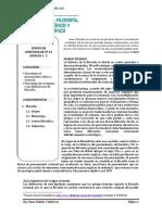 MODULO N° 01- ORIGEN DE LA FILOSOFIA.pdf