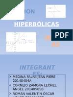 FUNCIONES-HIPERBÓLICAS-INVERSAS