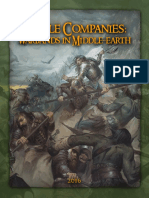 Battle Companies 2016 1