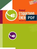 Manual Etiquetado.pdf