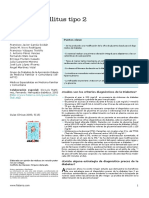 Dialnet-CaracteristicasPsicometricasDeLaEscalaDeAdherencia-2263238