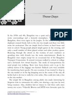 7778_chap01.pdf