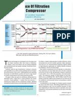 CompressorTech2 Importance of Filtration Efficiency July2016