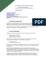 Costos de inventarios.doc