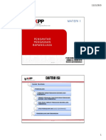 PPBJ Modul Lengkap Versi 9.1