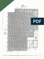 diagramas-de.-interacción-1 (1).pdf
