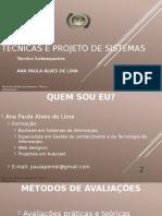 Aula_03_02_15_Dinamicas
