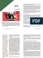 muerte civil.pdf